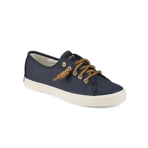 sperry top sider sts90550 seacoast s boat shoe