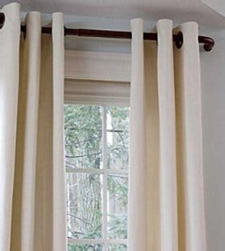 wrap around curtains wrap around shower curtain rod wrap around curtain rod