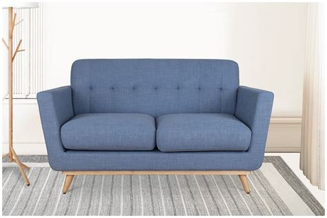 Chesterfield Sofa Cheap Wholesale Dirt Cheap Chesterfield Sofa Furniture Buy Dirt Cheap Furniture Cheap