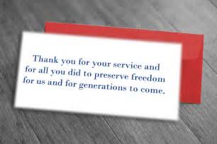 thank you card design free thank you cards for veterans words of gratitude for veterans how to