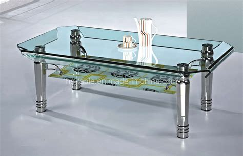 glass table tops china bend glass top bend glass coffee table 2272