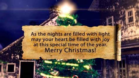 share  spirit  christmas  spirit  christmas ecards