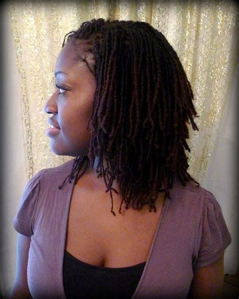 sister locs hton roads 1000 images about sisterlocks dreadlocks locs and