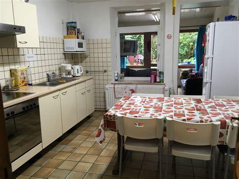 etudiant cuisine location de chambres 233 tudiants 224 libramont