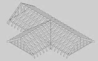 home designer pro gable roof home designer pro gable roof 2017 2018 best cars reviews