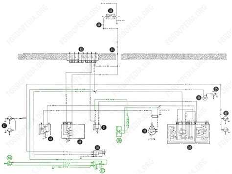 bodine electric wiring diagram wiring diagram with