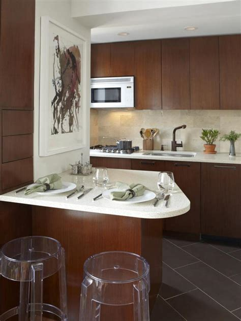 ideas for a small kitchen space ideas for a small kitchen space kitchen decor design ideas
