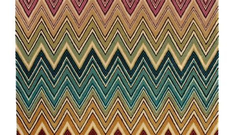 missoni rugs a textile a day liuwa rug by missoni