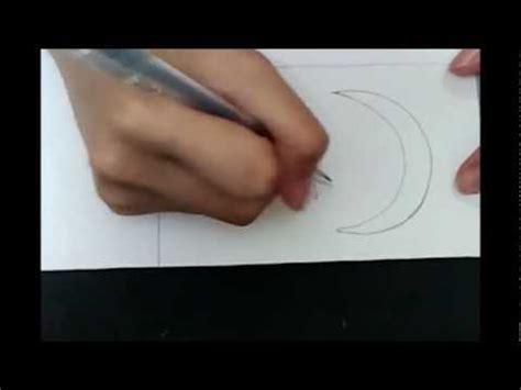 cara membuat yel yel sekolah cara cara membuat jalur gemilang youtube