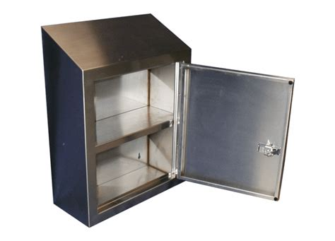 stainless steel garage storage cabinets custom lightweight trailer cabinets with sinks moduline