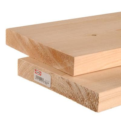 price of wood home depot spf 2x10x16 spf dimension lumber home depot canada ottawa