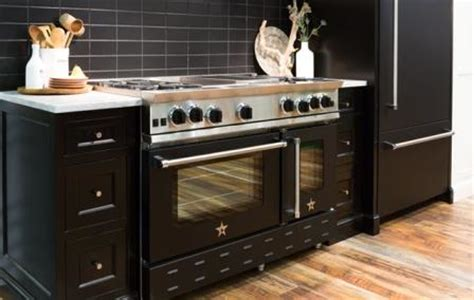 matte black appliances matte appliances for residential pros