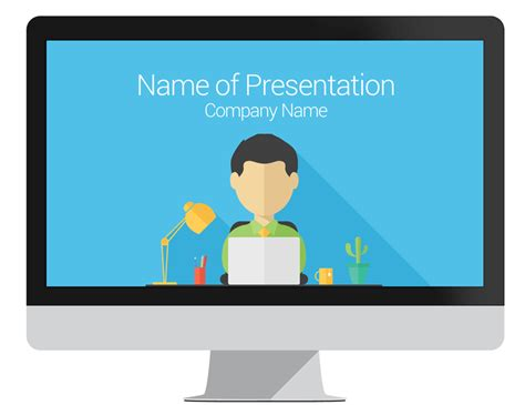 freelance powerpoint design jobs freelance powerpoint template presentationdeck com