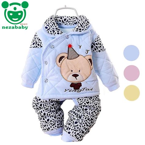 baby boy clothes winter newborn baby boy clothes for winter new balance 4 off56