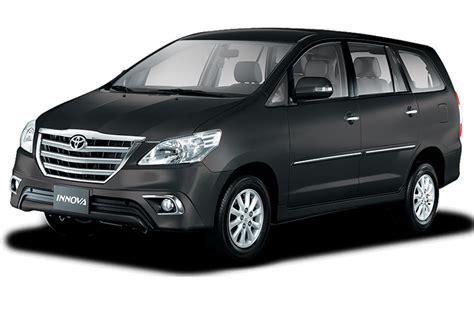Car Types Mpv by Bangkok To Pattaya Taxi