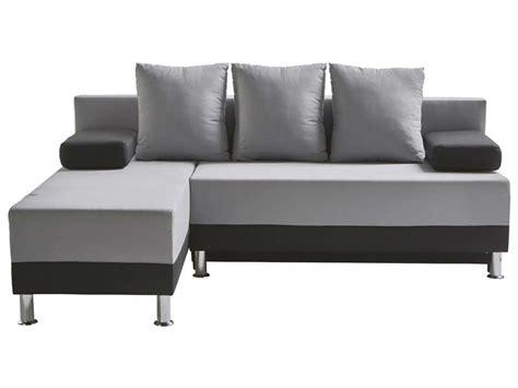 Divan D Angle by Divan D Angle Royal Sofa Id 233 E De Canap 233 Et Meuble Maison