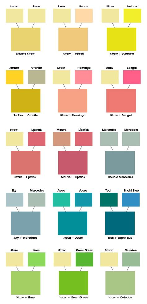 colored window film combinations  house ideas