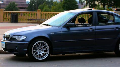 2002 Bmw 325ci by 2002 Bmw E46 325i
