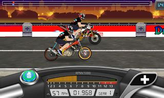 game drag race bike mod indonesia apk download drag bike indonesia apk mod terbaru 2016