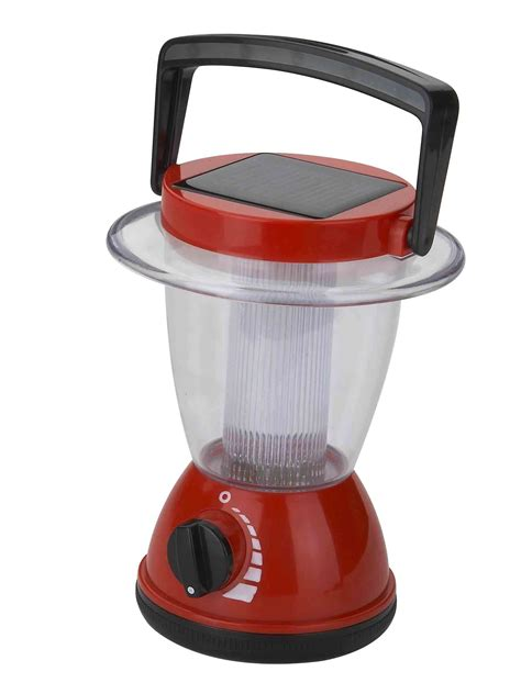 solar lantern light china solar lantern lf2271 china outdoor lighting