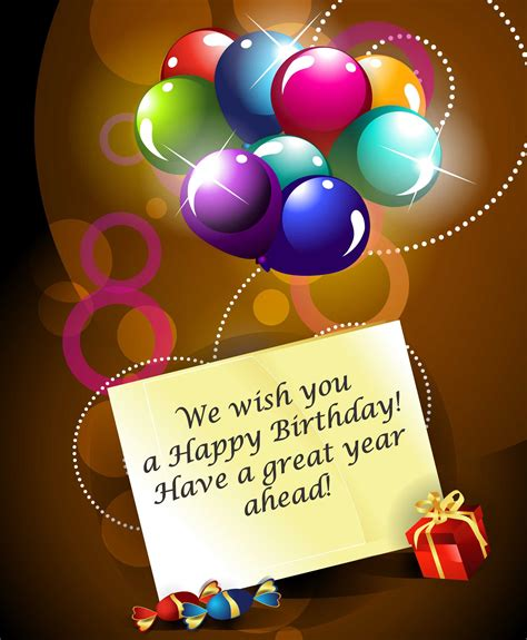 Wish You Happy Birthday Sms Top 100 Happy Birthday Sms Wishes Quotes Text Messages