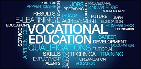 list  diploma courses  class