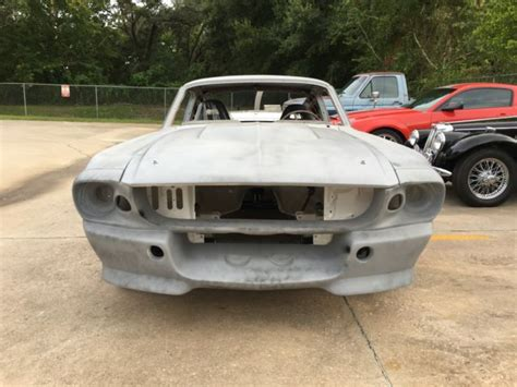 1967 fastback mustang project for sale 1967 ford mustang fastback eleanor project for sale ford