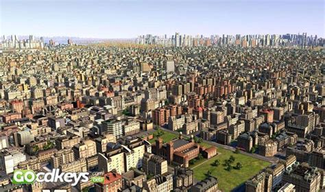 cities xl 2012 part 1 quot how to start your city quot youtube buy cities xl 2012 pc cd key for steam compare prices