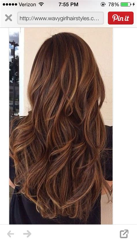 1000 ideas about ash highlights on pinterest highlights 1000 ideas about thin highlights on pinterest ash brown