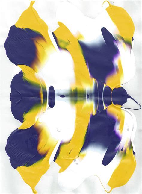 Enlever Une Tache De Peinture Acrylique by Tache De Peinture Sur Vetement Maison Design Apsip