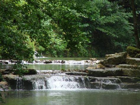 Dogwood Le Mo by Flowing Photo De Le Missouri Tripadvisor