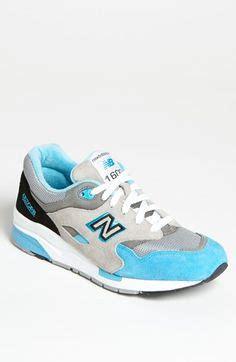 Sepatu Termurah Clarks Boots 52 black and white kicks sneakers sneakers