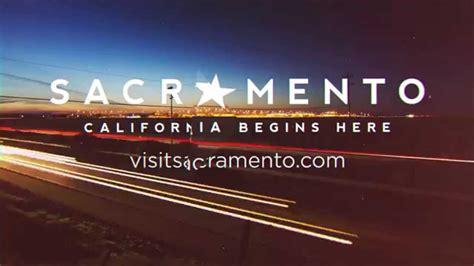 sacramento convention and visitors bureau sacramento convention and visitors bureau 28 images