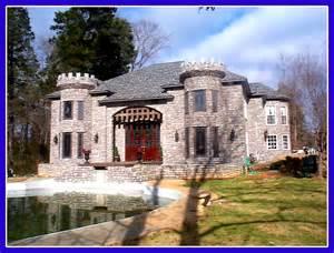 castle homes a s home is his castle right birmingham appraisal