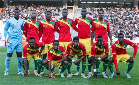 tunisia guinea live soccer picks free