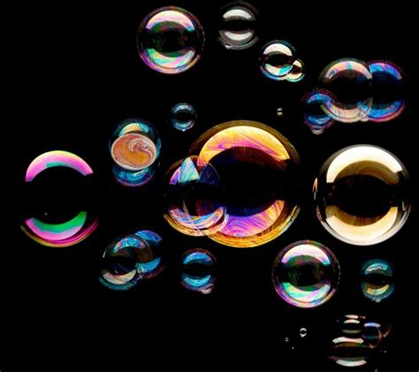 bubbles resolutions and search on pinterest full view and download bubbles wallpaper 3 with resolution