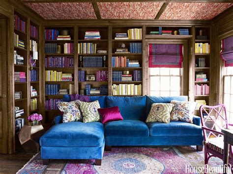 home library decor home library design ideas pictures of home library decor
