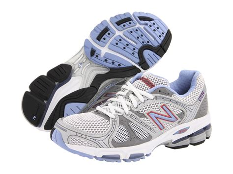 running shoes for narrow s new balance wr940 w running shoe us 13 narrow new