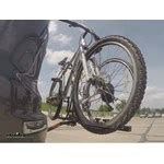 Swagman Xc 2 Bike Rack Review by Will Revive Bikes Fit On The Swagman Xc Platform