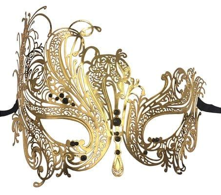 Amazon Home Decor Top 10 Best Masquerade Masks For Women In 2018