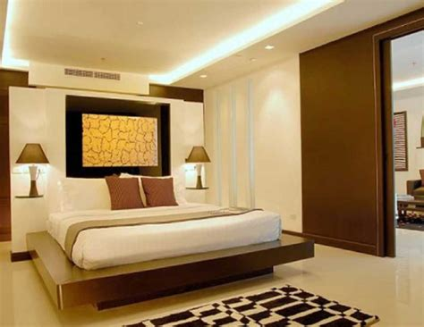 interior design tips for bedrooms interesting interior design ideas for bedroom home