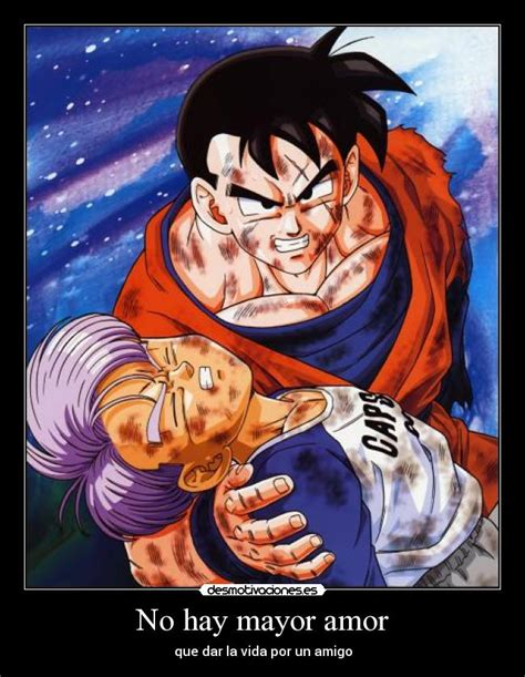 imagenes de amor dragon ball z imagenes de dragon ball z amor imagui