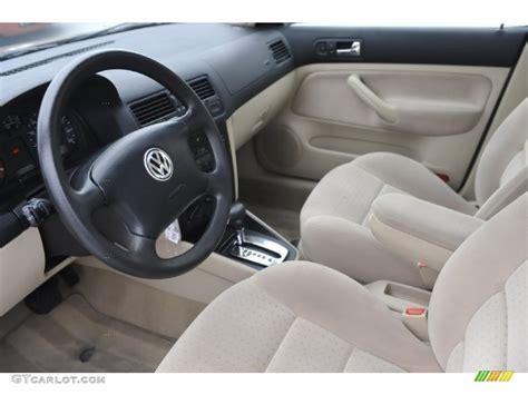 2000 Volkswagen Jetta Interior by 2000 Volkswagen Jetta Gls Vr6 Sedan Interior Photo 57491932 Gtcarlot