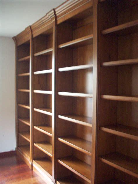 furniture floor  ceiling bookshelves