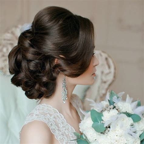 Wedding Hairstyles For Summer by 30 Wedding Hairstyles For Summer