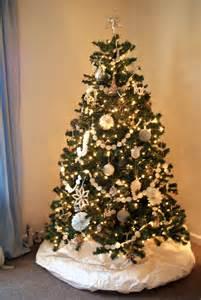 Faith home love oh christmas tree