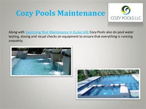 swimming pool companies cozy pools swimming pool companies in dubai