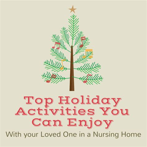 best christmas activities admin author at senioradvisor page 14 of 38