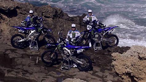 youtube motocross racing 100 youtube motocross racing videos su youtube best