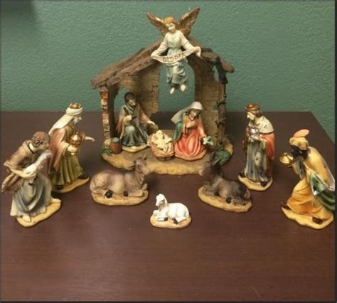 nativity rubber st blessed el camino real